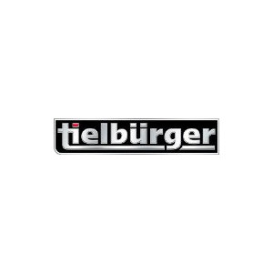 Zamiatarka tk38professional Briggs & Stratton 675iS AD-551-245TS