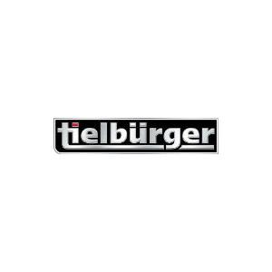 Łańcuchy na koła o wymiarach 3.50-6 do kosiarki listwowej lub zamiatarki KC-002-001