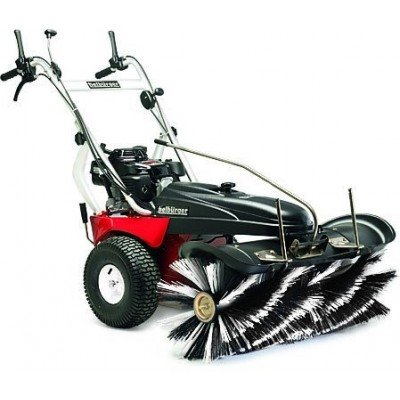 Zamiatarka tk48professional Briggs & Stratton 675iS AD-561-245TS
